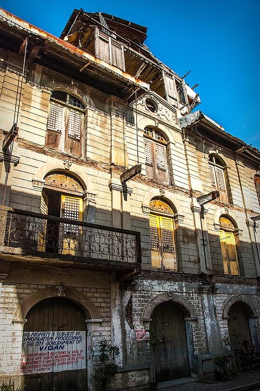 Historic_Town_Vigan_02