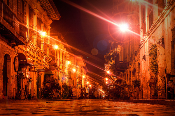 Historic_Town_Vigan_03 by alienscream