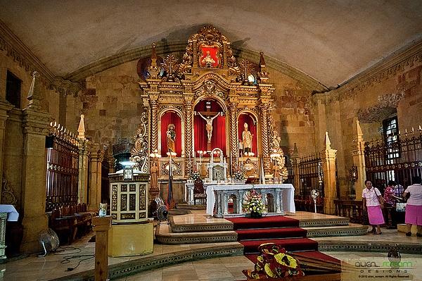 Baroque_churches_023 by alienscream