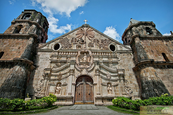 Baroque_churches_026 by alienscream