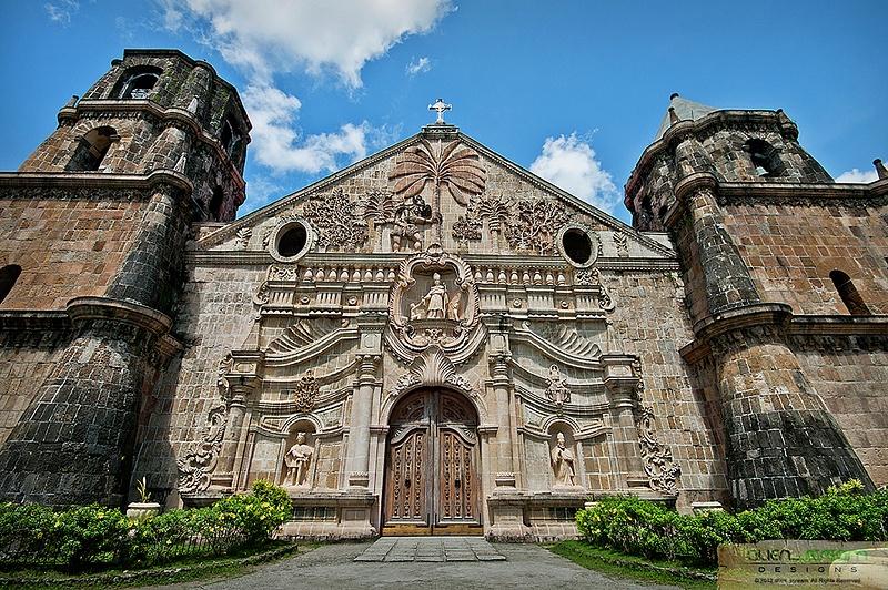 Baroque_churches_026