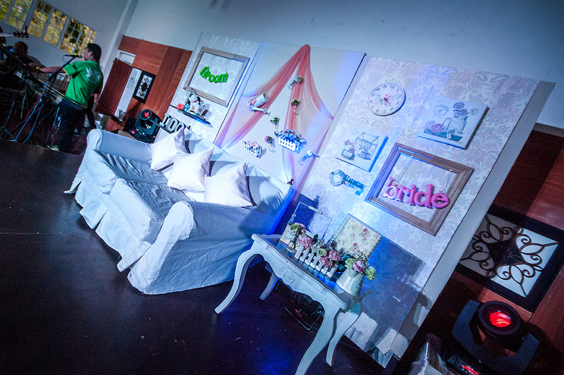 CKC_Ardee_Sienna_Wedding_Reception_014