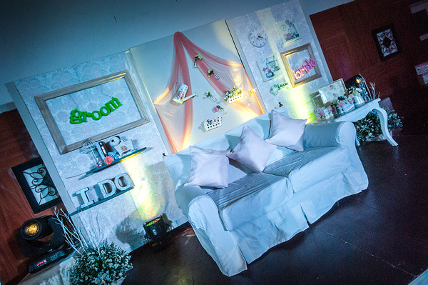 CKC_Ardee_Sienna_Wedding_Reception_016 by alienscream