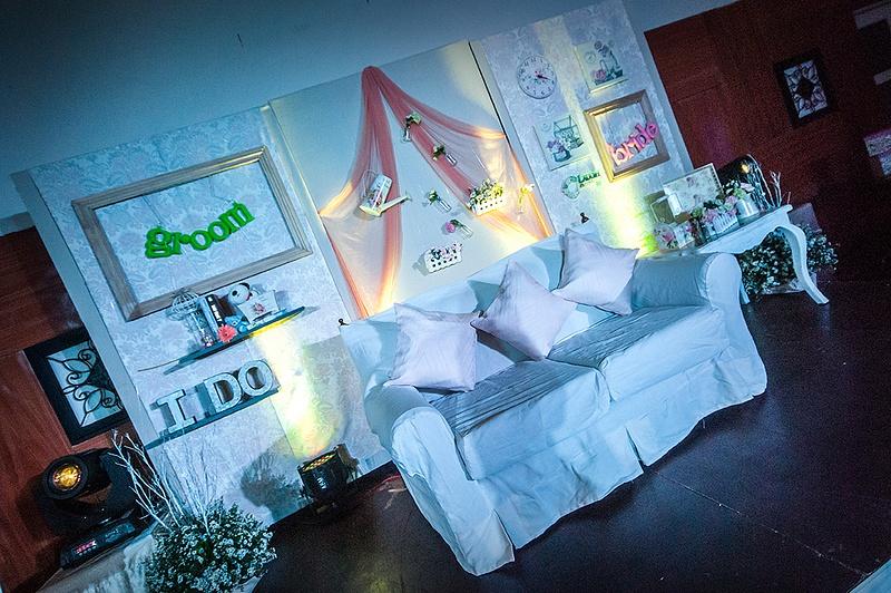 CKC_Ardee_Sienna_Wedding_Reception_016