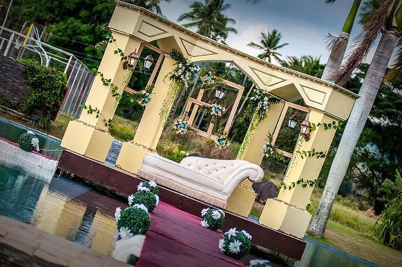 CKC_Noah&Joanne_Wedding_Reception_001