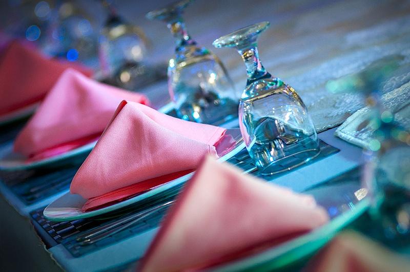 CKC_Sony_Georgette_Wedding_Reception_008