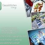 Cescas-Kitchen-Catering