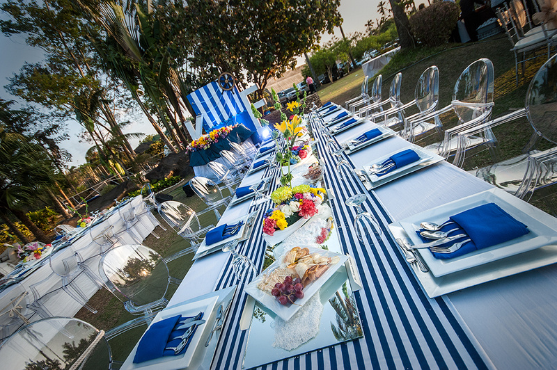 CKC_Kerri_Fatima_Wedding_Reception_024