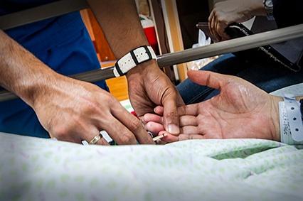 Cardinal_Santos_Hospital_004