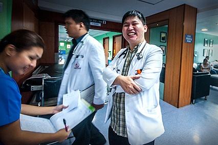 Cardinal_Santos_Hospital_006
