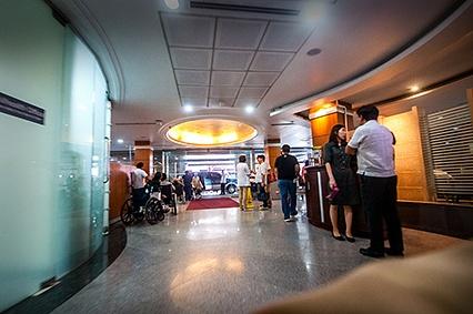 Cardinal_Santos_Hospital_017