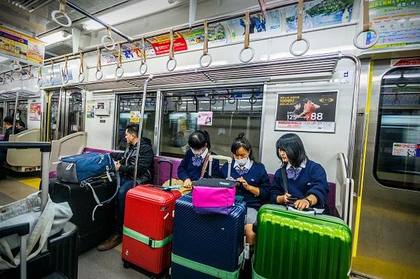 Tokyo_Trip_2017_043 by alienscream