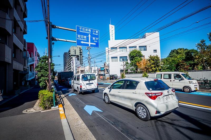 Tokyo_Trip_2017_050