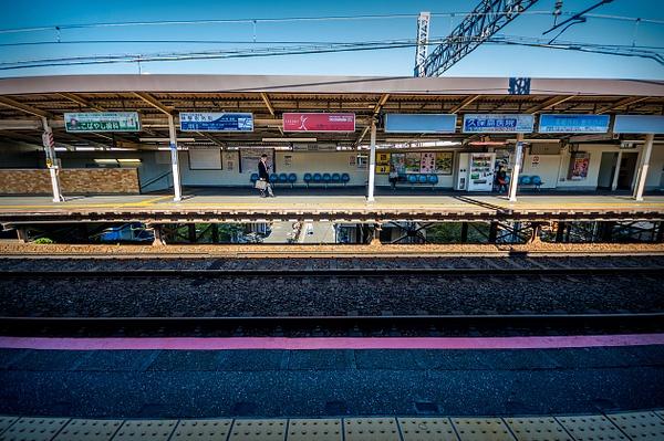 Tokyo_Trip_2017_056 by alienscream
