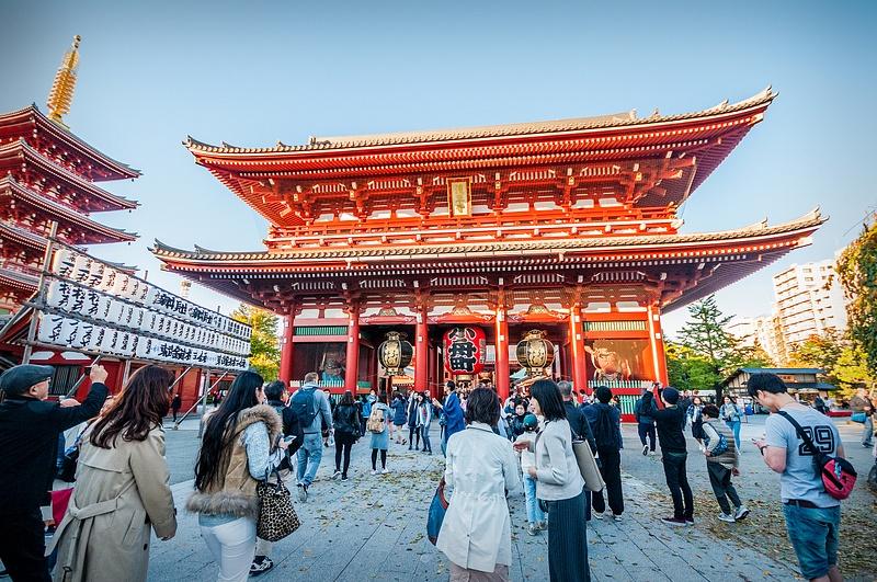 Tokyo_Trip_2017_121