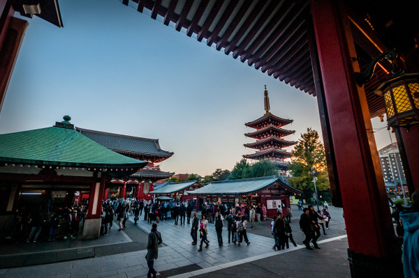 Tokyo_Trip_2017_139 by alienscream