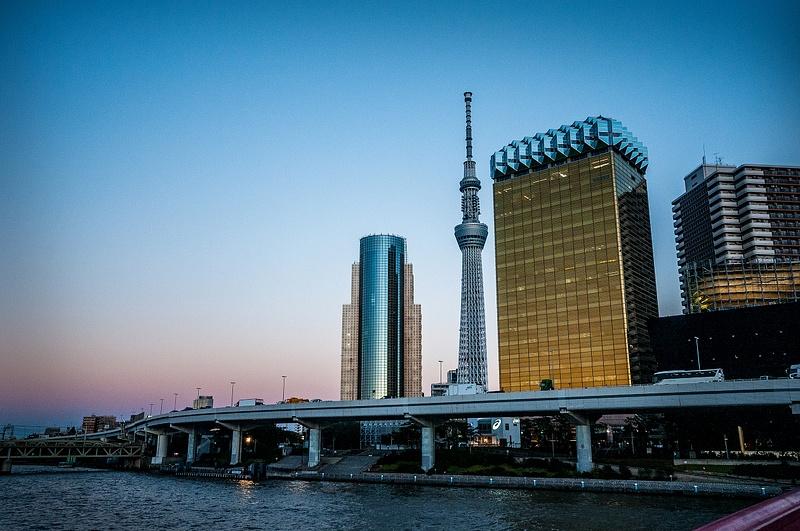 Tokyo_Trip_2017_157