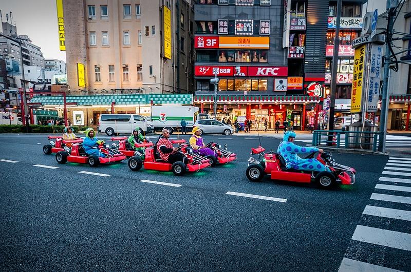 Tokyo_Trip_2017_156