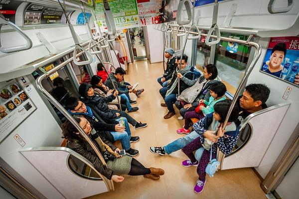 Tokyo_Trip_2017_166 by alienscream