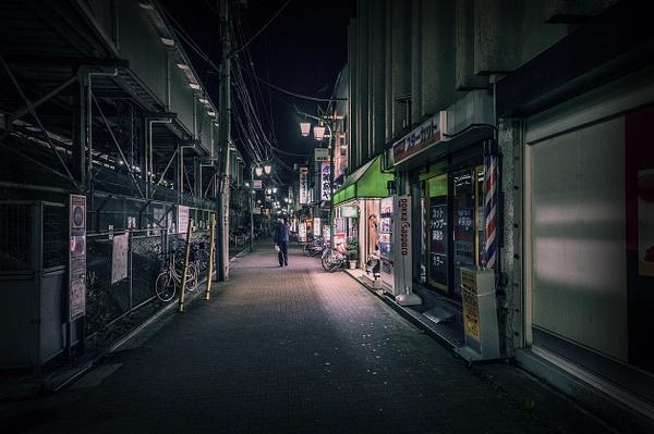 Tokyo_Trip_2017_168 by alienscream