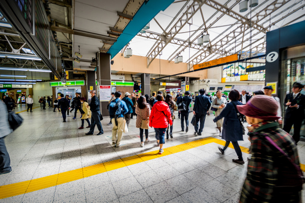 Tokyo_Trip_2017_088 by alienscream