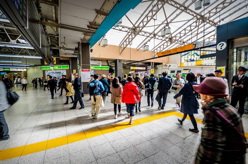 Tokyo_Trip_2017_088
