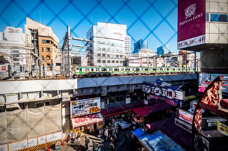Tokyo_Trip_2017_100