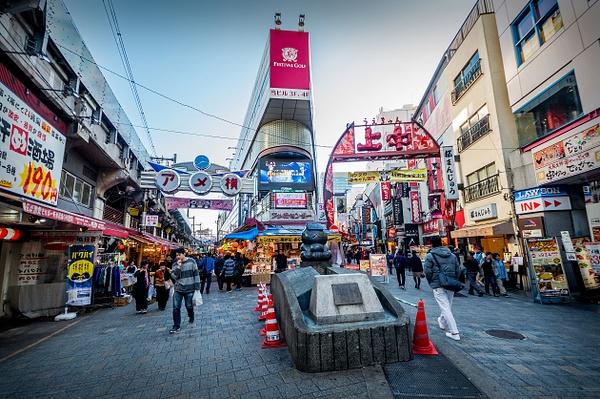 Tokyo_Trip_2017_104 by alienscream