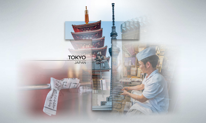 Tokyo_Header