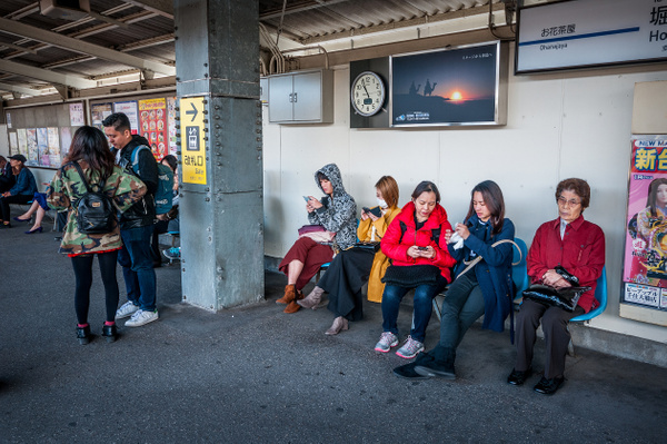 Tokyo_Trip_2017_175 by alienscream