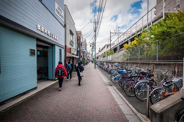 Tokyo_Trip_2017_173 by alienscream