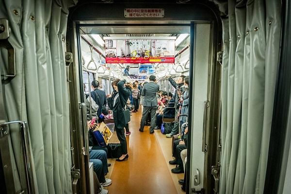 Tokyo_Trip_2017_185 by alienscream