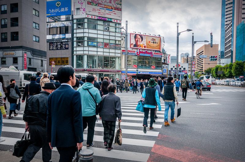 Tokyo_Trip_2017_190