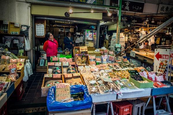 Tokyo_Trip_2017_197 by alienscream