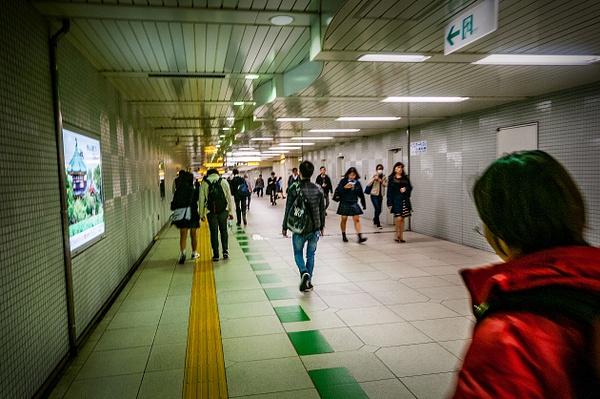 Tokyo_Trip_2017_259 by alienscream