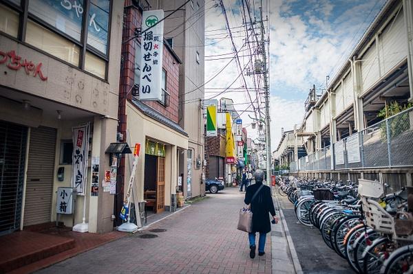 Tokyo_Trip_2017_270 by alienscream