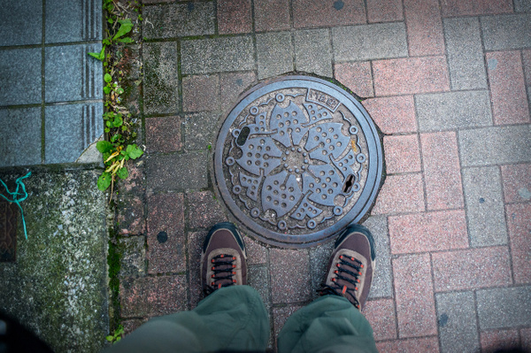 Tokyo_Trip_2017_271 by alienscream