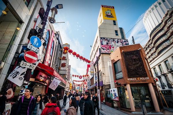 Tokyo_Trip_2017_294 by alienscream