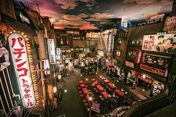 Tokyo_Trip_2017_363 by alienscream