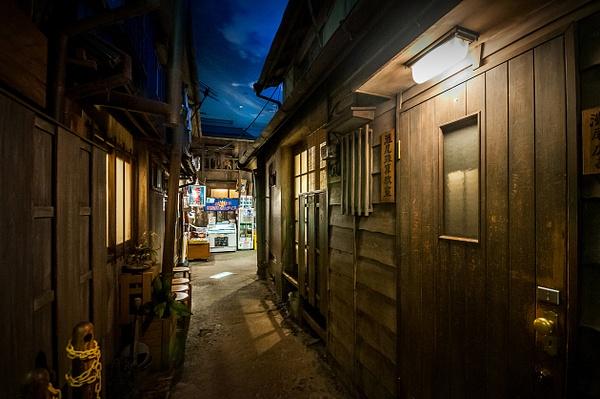 Tokyo_Trip_2017_370 by alienscream
