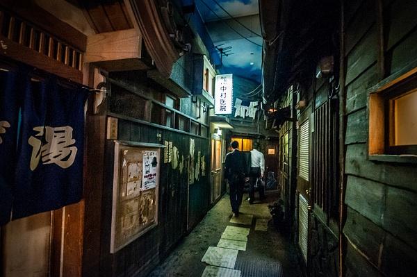 Tokyo_Trip_2017_374 by alienscream