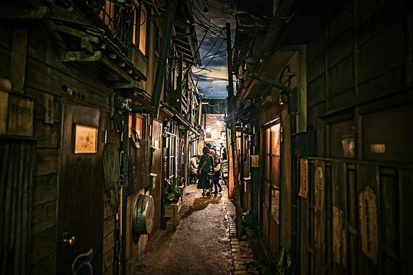 Tokyo_Trip_2017_378 by alienscream