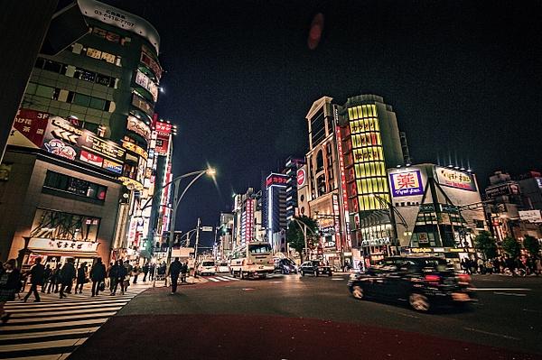 Tokyo_Trip_2017_414 by alienscream