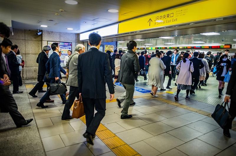 Tokyo_Trip_2017_422