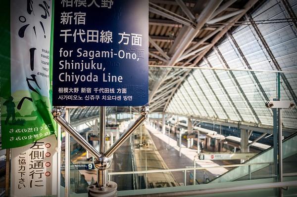 Tokyo_Trip_2017_431 by alienscream
