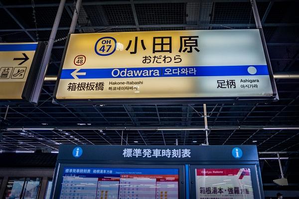 Tokyo_Trip_2017_433 by alienscream