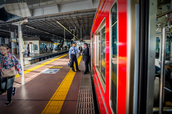 Tokyo_Trip_2017_435 by alienscream