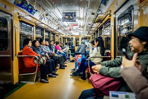 Tokyo_Trip_2017_438 by alienscream