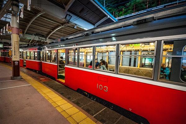 Tokyo_Trip_2017_573 by alienscream
