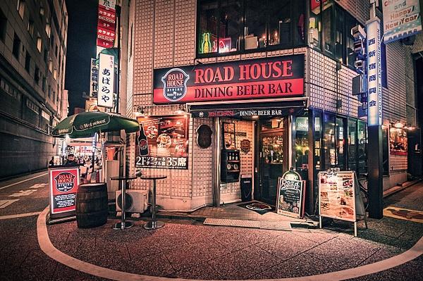 Tokyo_Trip_2017_587 by alienscream